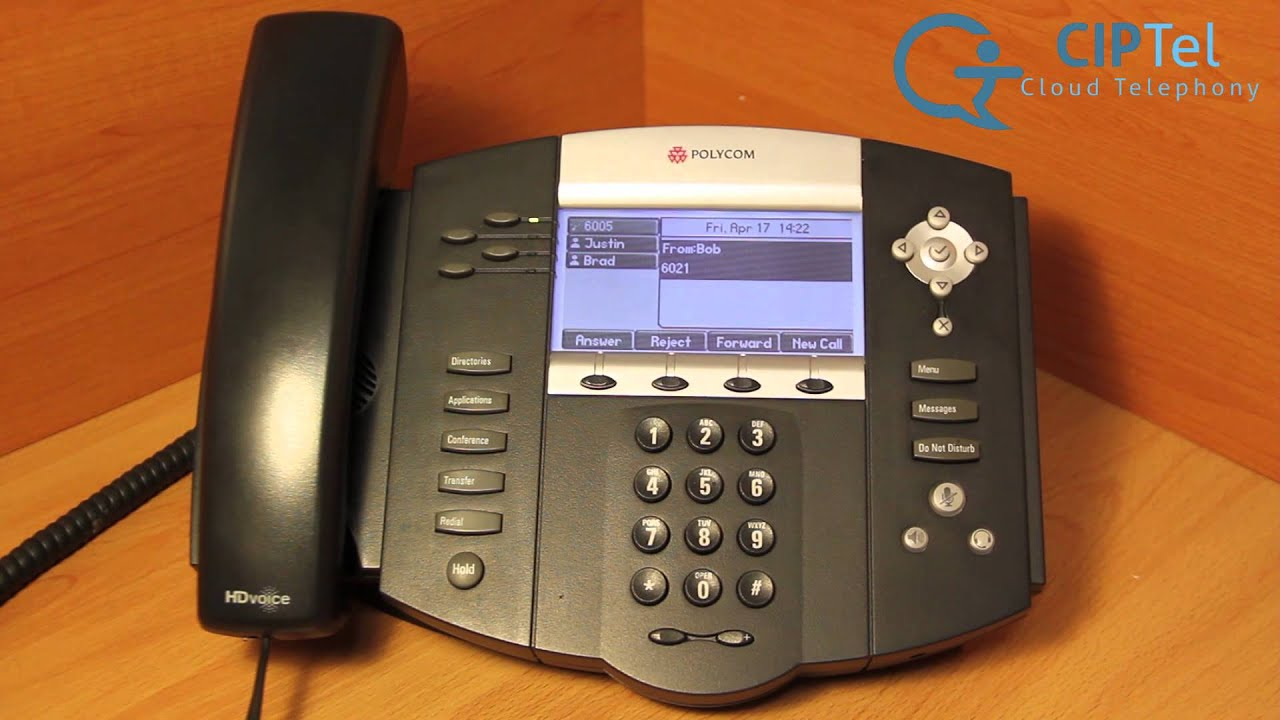 polycom phone manual ip 550 online user manual u2022 rh pandadigital co polycom soundpoint ip 650 sip manual Polycom Ip550 Headsets