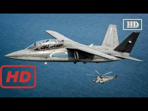 Scorpion: Meet the Cheap Jet that Nobody Wants | Military Update  #ALY