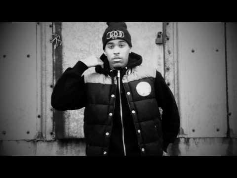 Black History- The Wakeup