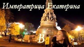 Смотреть видео Санкт-Петербург|Криминал в Эрмитаже|Блокбастер в пиццерии|iTarelka онлайн