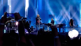Download Mp3 Bon Jovi: It's My Life - Live From Wembley Stadium  June 21, 2019