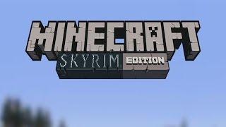 Skyrim в Minecraft [PS4](СПОНСОР РОЛИКА - https://goo.gl/LdIsf1 ✪ МАГАЗИН ИГР, ИГРЫ МОЖНО КУПИТЬ ЗДЕСЬ - http://steambuy.com/pomidorka ▽ !!! РАЗВЕРНИ !!! ▽..., 2016-03-17T09:19:18.000Z)
