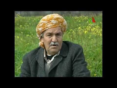La chanson Oranaise (3sur 6) - Cheikh AbdelKader Khaldi