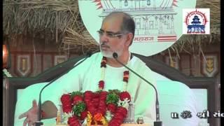 Shrimad Bhagwad Katha,Nadiad, DAY 5 PART 3
