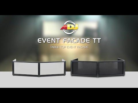 ADJ Event Facade TT