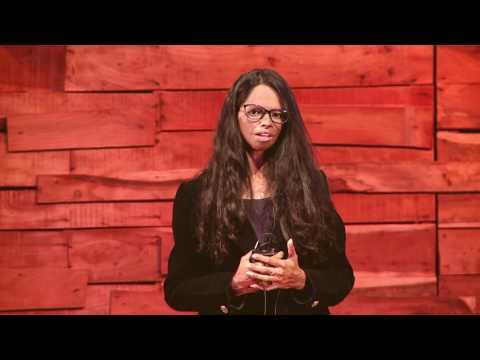 He threw acid on my face, not on my dreams video | Laxmi Agarwal | TEDxJaipur