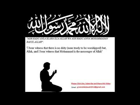 Rulings Regarding The Fasting of A Traveler