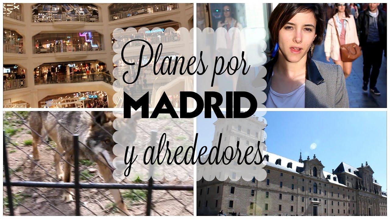Ana Garcia Siñeriz Topless blog posts - solo para adultos en guatemala