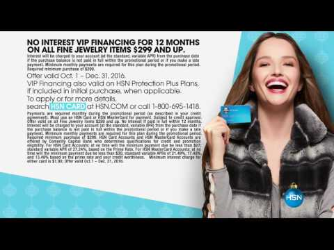 HSN | Colleen Lopez Gemstone Jewelry Gifts 12.14.2016 - 05 PM