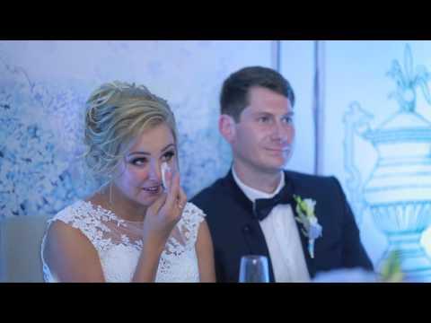 Длинное трогательное поздравление сестре на свадьбу от сестры фото 554