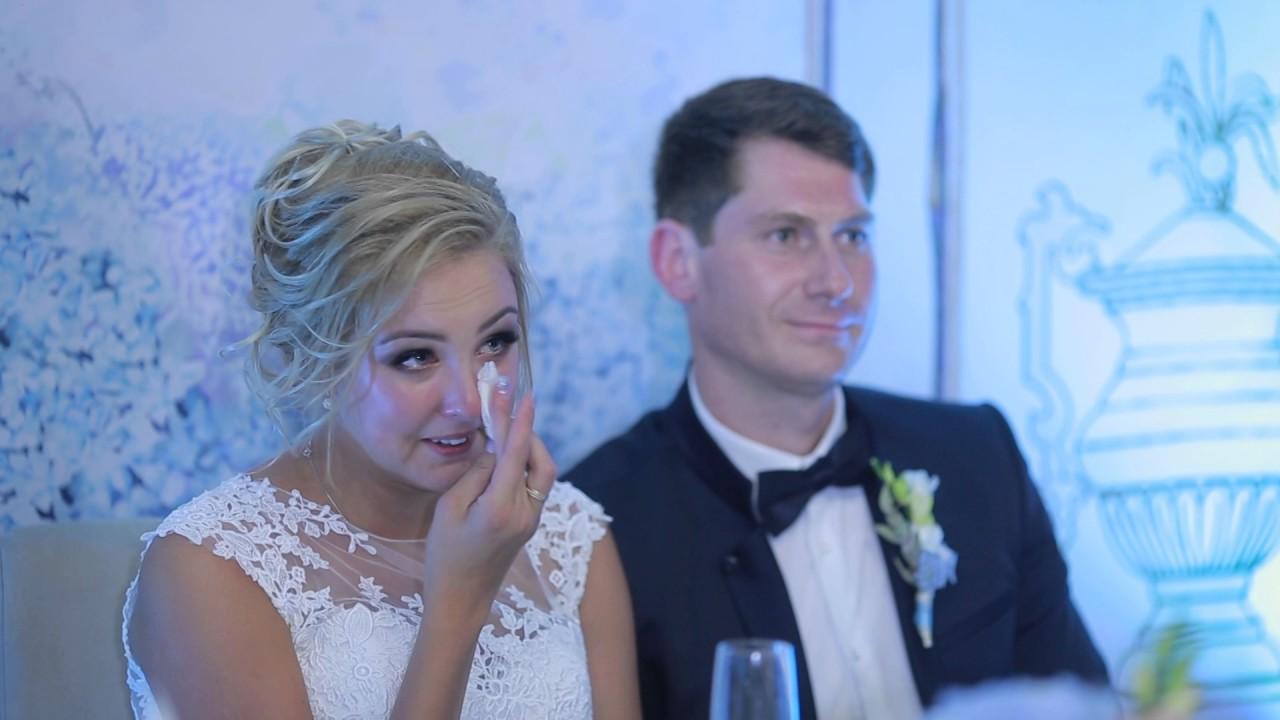 Поздравление на свадьбу лучшей подруге трогательные фото 613