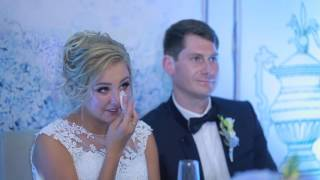 Поздравление лучшей подруге на свадьбу!!!!
