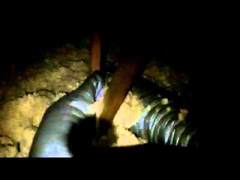 Home Inspector Sarasota FL Reveals HVAC Duct