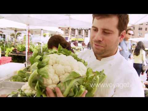 farm-to-table---mas---new-york-city-gourmet-dining---on-voyage.tv