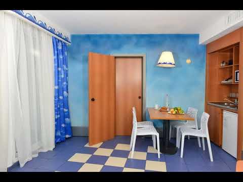 Club Hotel Eilat | Ha'arava Road P.O 4444, Eilat, 88000, Israel | AZ Hotels