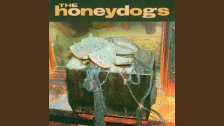 Watch Honeydogs Like A Fortress video