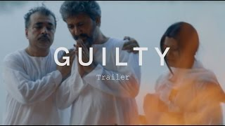 GUILTY Trailer | Festival 2015