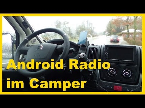 pumpkin android car radio ford mondeo doovi. Black Bedroom Furniture Sets. Home Design Ideas