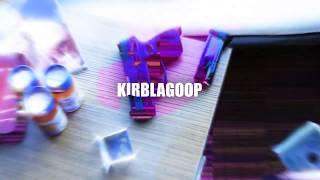 KirbLaGoop - TouchDown
