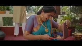 Tanishq wali Diwali - Kannada