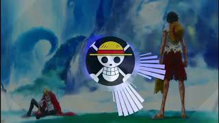 One Piece - Namie Amuro - Hope