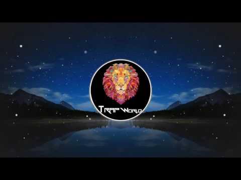 DESIIGNER - PANDA (LUCA LUSH REMIX)