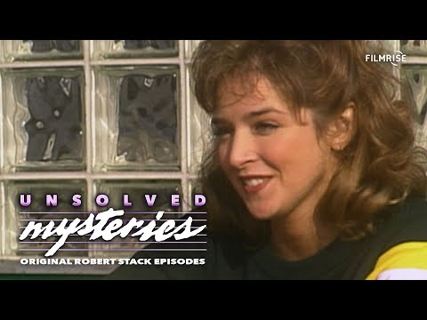Unsolved Mysteries With Robert Stack - Season 10 Episode 10 - Full Episode