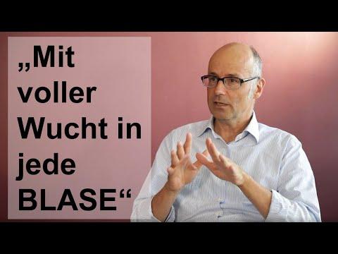 Andreas Beck: Die