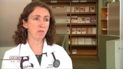 hqdefault - High Heart Rate Gestational Diabetes