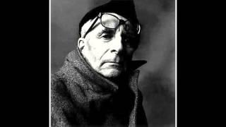 Claude Lévi-Strauss : Le métier d'Ethnologue [1961]