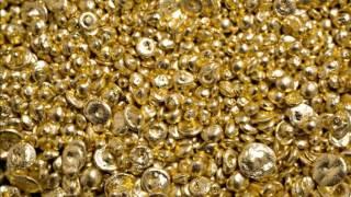 ouro  trabalho de quimica ²