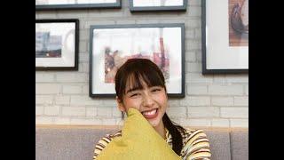 ยิ้มก็พอ - โต๋ ศักดิ์สิทธิ์ x WONDERFRAME JANE(เจน) BNK48 -OPV