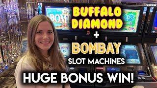 huge-win-bombay-slot-machine-bonus
