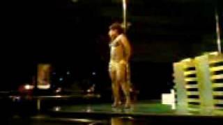 Sexy Dancer Jakarta Selatan