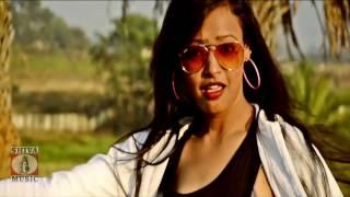 Karbu Tor Intezaar Nadi Kinaare | New Nagpuri Video Song 2017 | Dance Song | Album - Dada Kar Saali