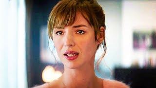 LES DENTS PIPI ET AU LIT Bande Annonce (Louise Bourgoin, Comédie Française 2018) streaming