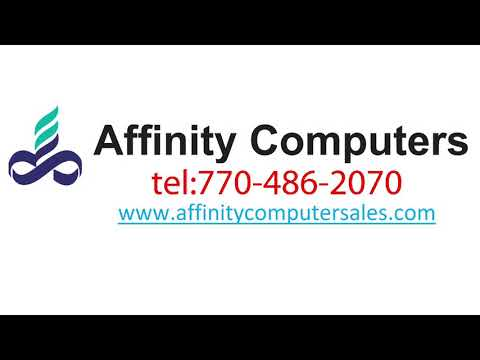 120 Mh/s Ethereum 4x Affinity Rig Ethereum/Bitcoin Gold/Zcash/Monero And Other Altcoin Miner - New!