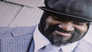 GREGORY PORTER - Wolfcry & Free (vinyl)