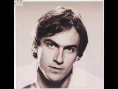 James Taylor - Your Smiling Face +Lyrics