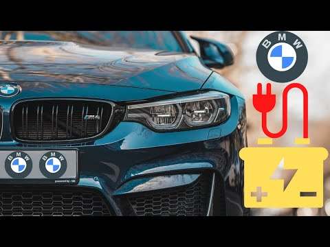 Updated 2019] Trickle Charger: How to Use Guide and FAQ