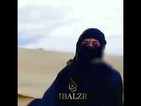 Дубай узбек кизлари работа англии