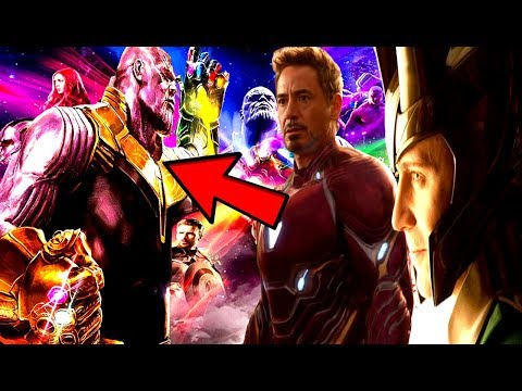 Avengers Infinity War Opening SCENES LEAKED Major Character DEATHS!