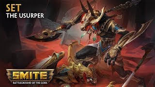 smite-god-reveal-set-the-usurper