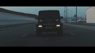 Нурминский - купить бы джип бронированный клип. Топ русского рэпа 2018...
