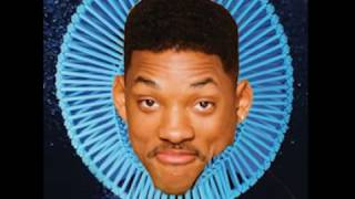 Download Fresh Prince of Redbone MP3 song and Music Video