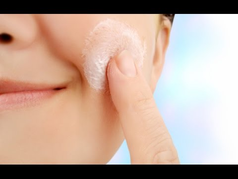 Whiten Your Skin and Remove Black Spots With This Amazing Homemade Lotion (Recipe)