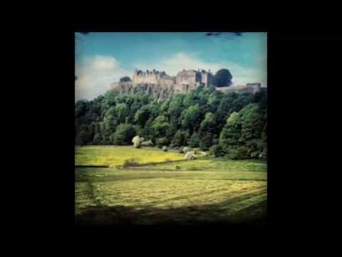 TnCIS Scotland Promo