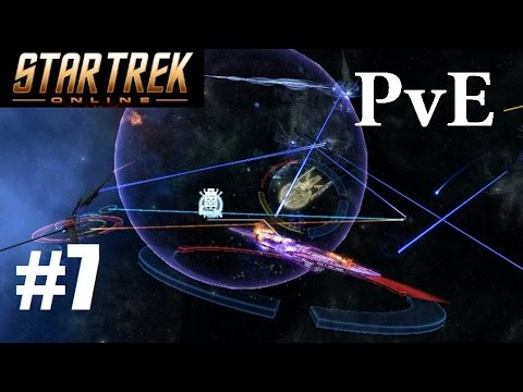 how to download star trek online