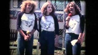 Santa Maria Youth 1979