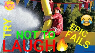 Epic Fails || Best of decade compilation || Funny Videos || very very funny vines 2020